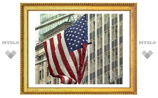 """США - крупнейший в мире должник с """"гипертрофированным финансовым сектором"""""""