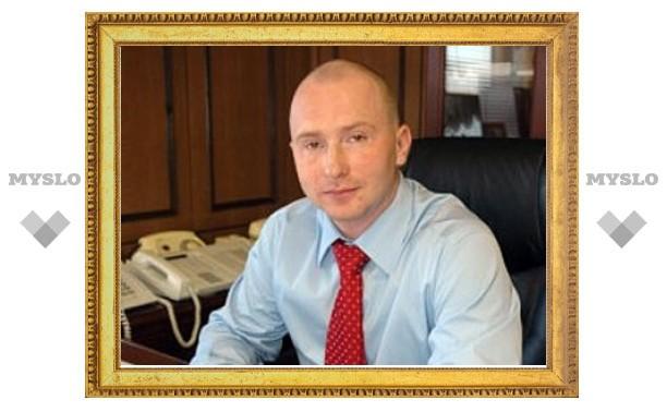 """Депутат попросил Генпрокуратуру расследовать """"странные"""" матчи"""