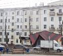 «Тулагорсвет» не согласен с претензиями прокуратуры по кронированию деревьев