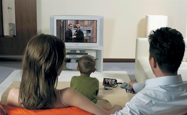 Число пользователей «Билайн» ТВ в Тульской области выросло на треть