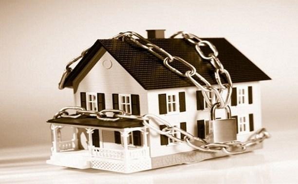 Коррупционерам может грозить конфискация семейного имущества
