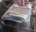 В Туле обсудили регламент проведения референдума