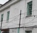 «Масловский стрелок» во время задержания избил полицейских