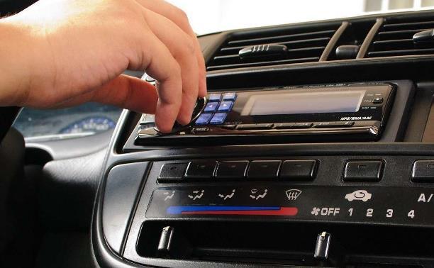 В Тульской области временно отключат ряд радиостанций