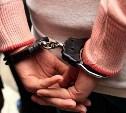15-летняя школьница с друзьями ограбила родную бабушку