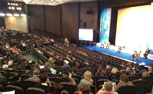 В Туле состоится Международный туристский форум