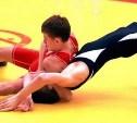 В Туле пройдут международные соревнования по греко-римской борьбе