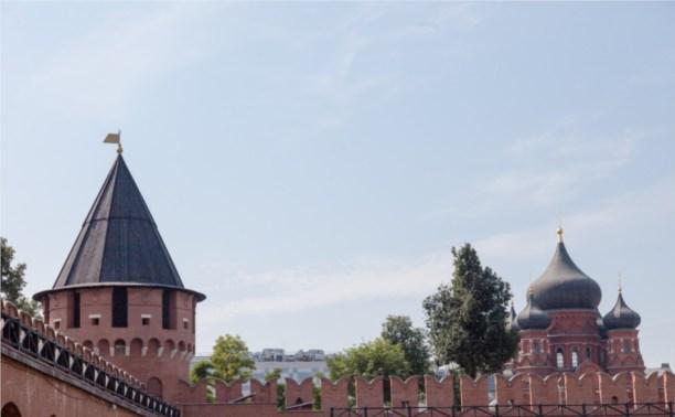 В День знаний школьники смогут бесплатно посетить тульские музеи
