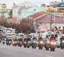 Открытие мотосезона в Туле: колонну возглавит Евгений Авилов на мотоцикле