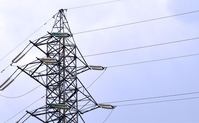 Где в Туле 24 февраля отключат электроэнергию