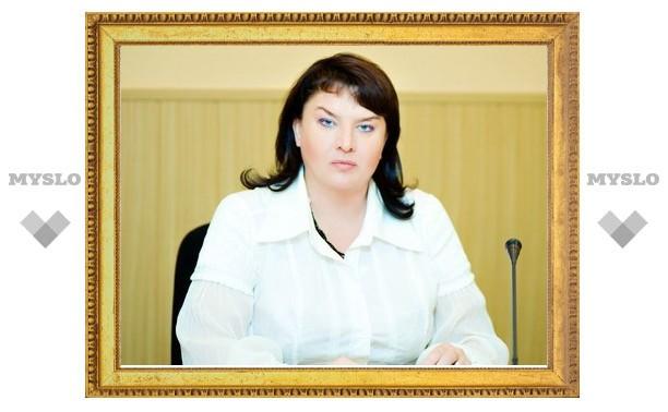 Отставка губернатора – лучший подарок для Алисы Толкачевой