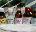 Лекарственные настойки на спирту приравняют к алкоголю