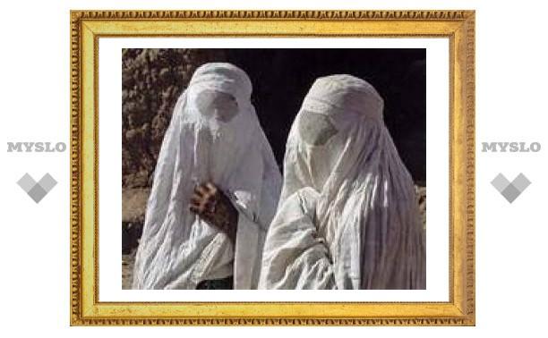 """Религиозные фанатики убивали в Ираке женщин за """"неисламское поведение"""""""
