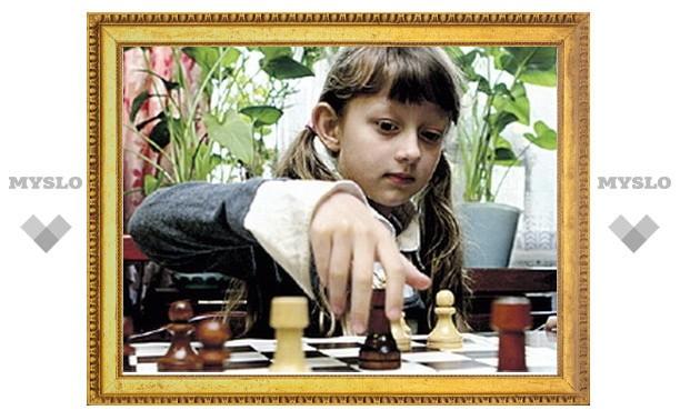 Саша Оболенцева привезла мировую «бронзу»