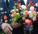 80 ветеранов войны получат новое жильё в 2016 году