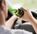 На российских дорогах пьяных автомобилистов будут вычислять по анализу крови