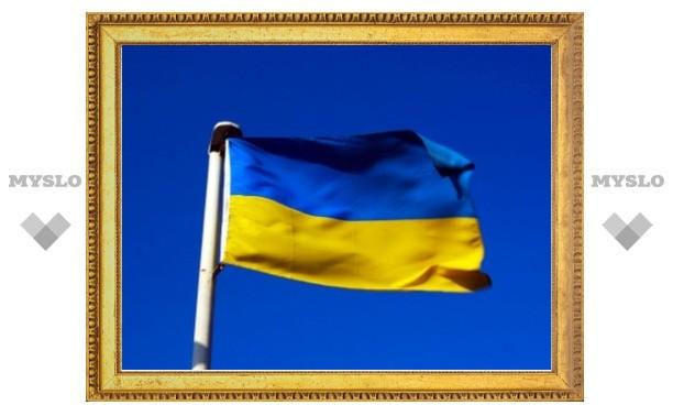 Украина уравняет пенсионный возраст женщин и мужчин