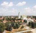 Тула вошла в список городов, привлекательных для путешествий в День Победы