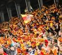 Комментаторам «Матч ТВ» запретили называть «Арсенал» канонирами