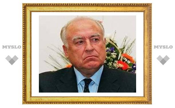 9 апреля: 70 лет Виктору Черномырдину