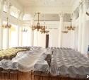Дом Дворянского собрания откроют 28 апреля
