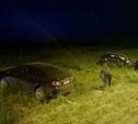 ДТП на ночных гонках в Туле: виновных не найти?
