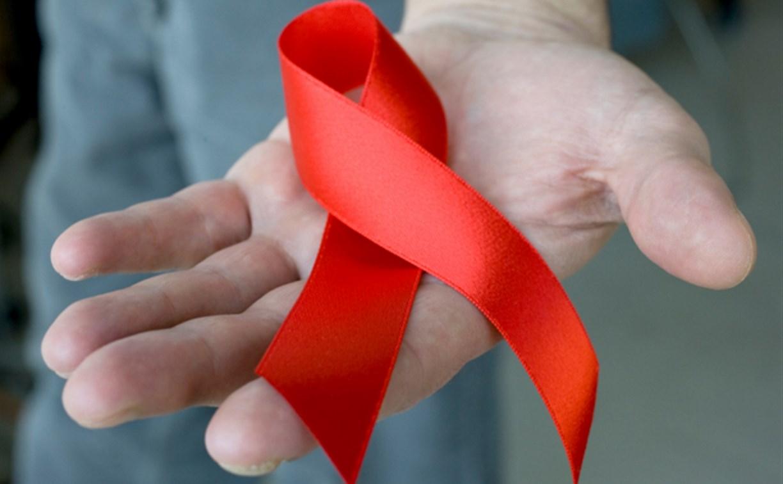 В Туле откроется горячая линия о ВИЧ-инфекции