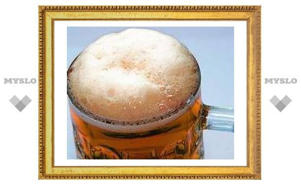В России отмечают День пивовара