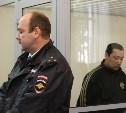 Мальчику, выжившему в резне на Косой Горе, стало плохо во время судебного заседания