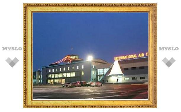 В Приморском крае задержан авиадиспетчер-наркоман