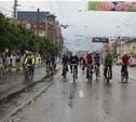 1 мая туляки примут участие в эстафете и велогонке
