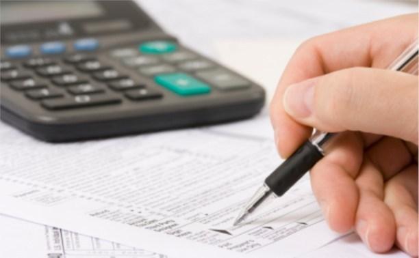 Предпринимателей освободят от налогов на два года