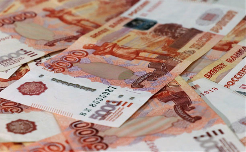 Дело об отчуждении депо на ул. Оборонной: ущерб «Тулгорэлектротранса» оценили в 61,3 млн рублей