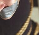 В Тульской области полицейские освободили заложника