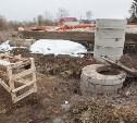 ЖК «Скуратовский»: власти признают, что ситуация непростая