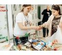 В Тульской области соберут «Корзину доброты»