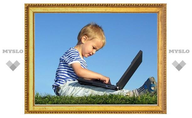 Десятки тысяч туляков пользуются WiFi «Билайн» в Тульских парках!