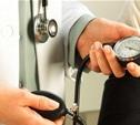 В Тульской области свыше 200 000 человек прошли диспансерный осмотр