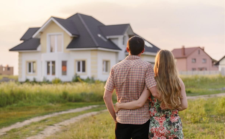 В Тульской области почти на 40% изменился спрос на загородные дома