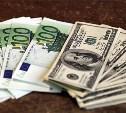 Советник Президента России предложил ограничить покупку валюты и заморозить цены на продукты