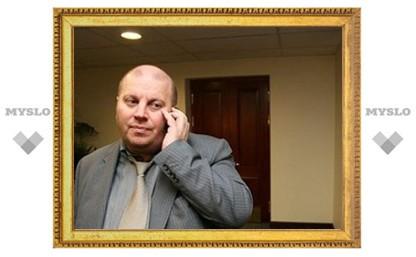 Украинские бизнесмены обиделись на своего куратора в правительстве