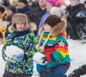 Как семьям получить выплату на детей в 5000 рублей
