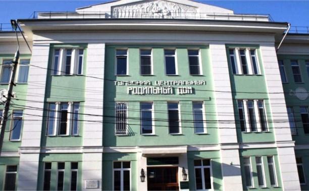 Павел Астахов: За трагедию в тульском ЦРД должен отвечать медперсонал