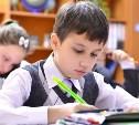 Тульское министерство образования: график проведения в школах ВПР пока прежний