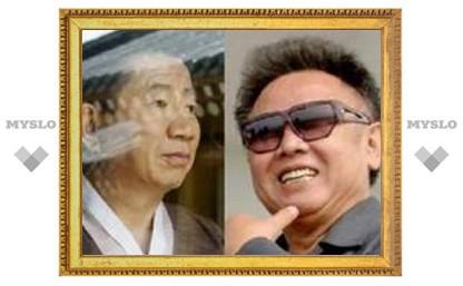 Лидеры двух Корей назначили дату второго саммита