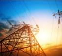 Отчет ООО «Новое Энергетическое Партнёрство»