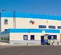 SCA откроет новую линию по производству изделий женской гигиены на своем заводе в Веневском районе