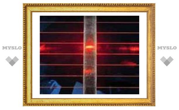 Созданы солнечные батареи с низкой стоимостью за ватт