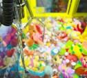 В Щёкинском районе мужчина открыл стрельбу в магазине из-за автомата с игрушками