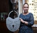 Туляки собрали более сотни замков и ключей для новой выставки в музее «Тульские древности»